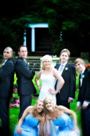 Wedding-Photography-20-0-20-Photos-44